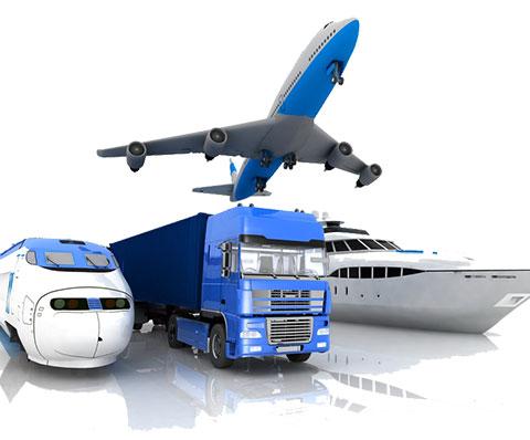 Транспортные,  логистические услуги